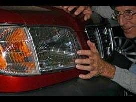 home-headlight-biz