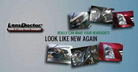 find-lensdoctor