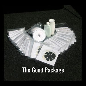 good-package-300-LensDoctor® Essentials
