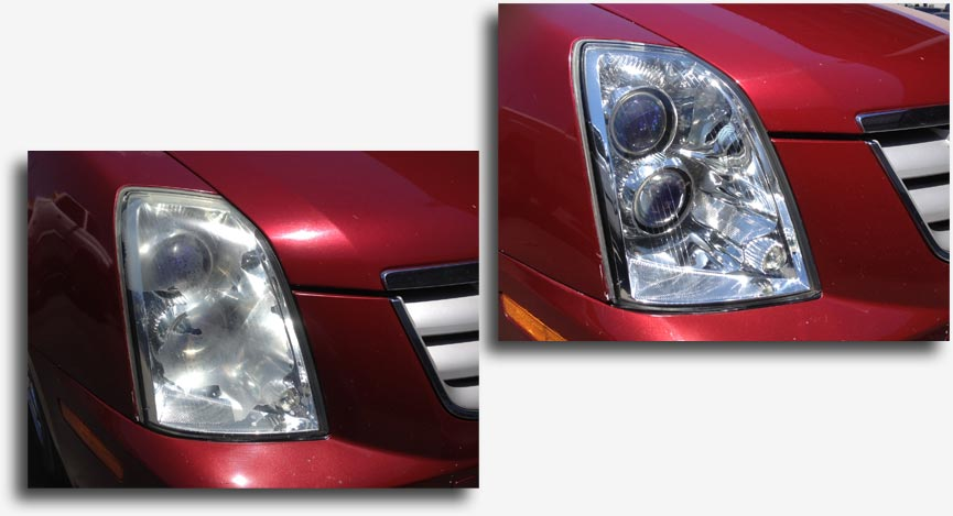 cts-headlight-news